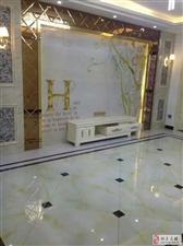 祁东新区县政府广场步步高小区3层3室精装修有证