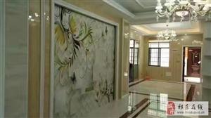 祁东盛世宏城小区8层3室电梯新装修售42.8万