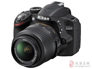 高价收高清相机单反相机镜头二手更节约环保