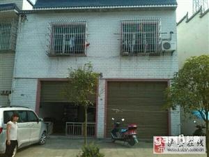泸县玉蟾街道龙华村新农村整栋房出租400元/月