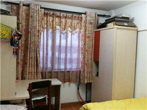 急售格林小居精装阁楼房2室2厅2卫