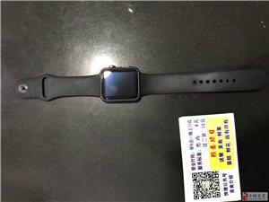 全新苹果手表出售