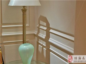 华艺空间装饰竭诚打造您舒心的家