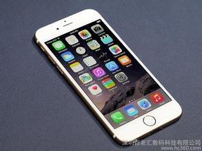 最专业的二手手机回收公司海南鑫禄名品高价收购