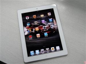 小米苹果三星等系列平板电脑二手高价收