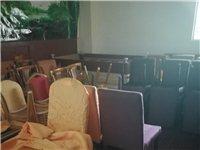 酒店餐椅、藤椅
