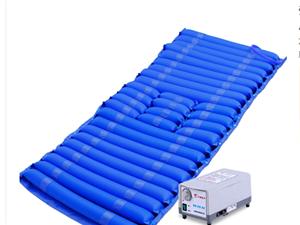 病人护理用气垫床