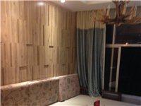 实木沙发长3.2米宽2米