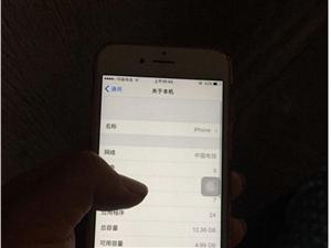 收售苹果系列手机6s