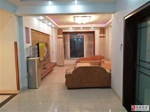 三环内精装三房低价出租,电梯房,家电全齐,带车位