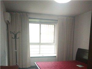 江山名居两室两厅好房出租在二楼只租1900元