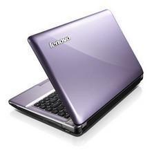 戴尔D620系列笔记本二手高价购笔记本电脑我们高价