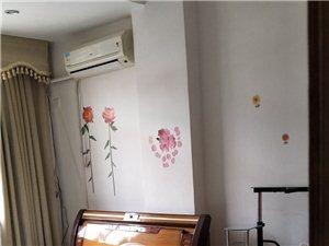 新加坡花园套房出售
