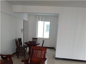 出售:市一小学附件2房1厅1卫73平仅售50万