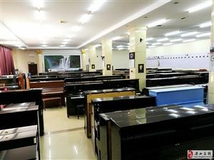进口纯实木二手钢琴厂家直销库存300余台