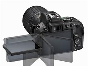 单反相机高价收二手单反相机单反相机二手收收售
