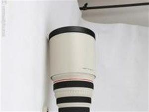 镜头相机高价收二手相机镜头单反相机镜头二手收售