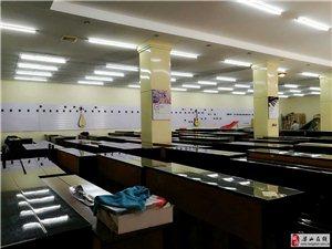 济南进口二手钢琴厂家直销库存300余台