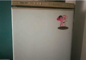 海尔家用冰箱决对铜管,需要的快来看