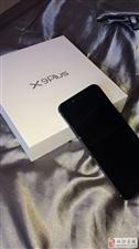 低价出售vivox9plus