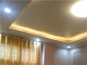 新型、环保竹木纤维墙板,全屋装修,品质保证!