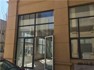 (出售)澳门地下官网办公研发楼出售。临近首尔甜城!