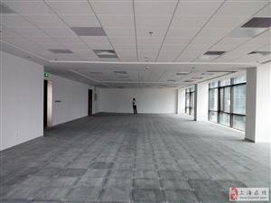 浦东张江高科技园区浦东软件园精装小面积办公室出租
