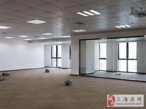 张衡路200弄863园区精装办公室出租