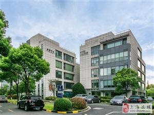张江高科技园区半岛科技园精装商务办公室出租