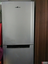 炎炎夏日!转让冰箱,有需要联13957819067