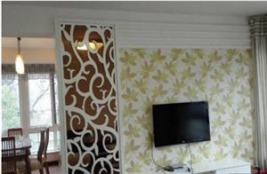 香格里拉精装房,140平米,家具家电齐全,3000一个月。