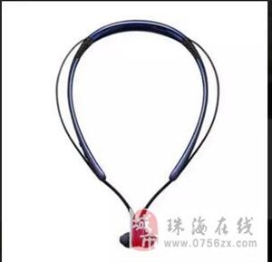 全新正品三星原装运动蓝牙耳机