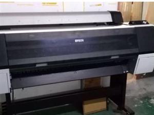 转让打印机