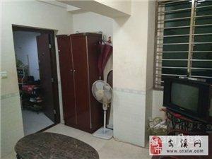 湖晖大厦单身公寓出售