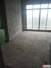 急售一室一厅仅5300一平