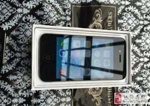 还在使用的95新iphone 4s 16G