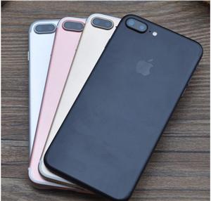 活动促销苹果iPhone7