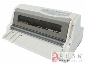 长期高价回收二手电脑、二手显示器、二手激光打印机