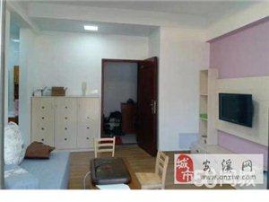 世纪豪庭单身公寓,高档装修出售