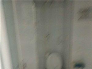 (恋家房产)阳光2009一室出租,家具家电全