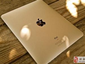 二手平板电脑高端平板电脑全新二手平板电脑高价收购