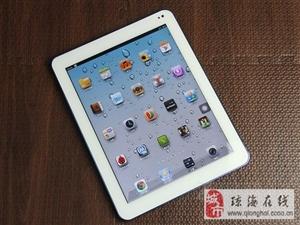 二手高端平板电脑小米苹果三星二手平板我们高价