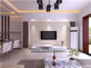 裝修鋪地板還是貼瓷磚,嘉鑫裝飾告訴你