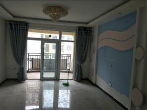 想买房到建业3房2厅中等装修小观景房可以按揭