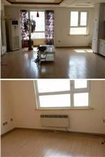 锦湖田水多层65平米中等装修学区房出售