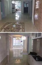 裕民小区正五楼,精装修房,低价出售,莫失良机