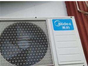 空调,冰箱,展示柜,废品价处理 - 400元