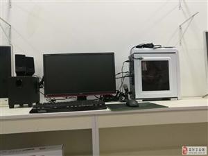 工作室电脑处理,双核I3.I5.I7低价出