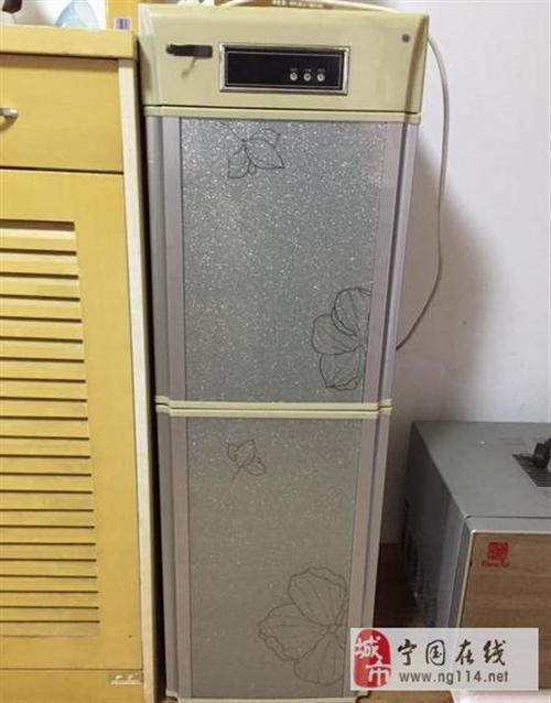 家用饮水机出售