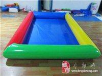 急售全新兒童決明子沙池一套,含玩具26套,可拆零賣